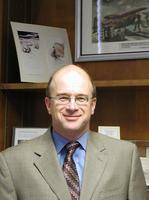 Dr. Piehler